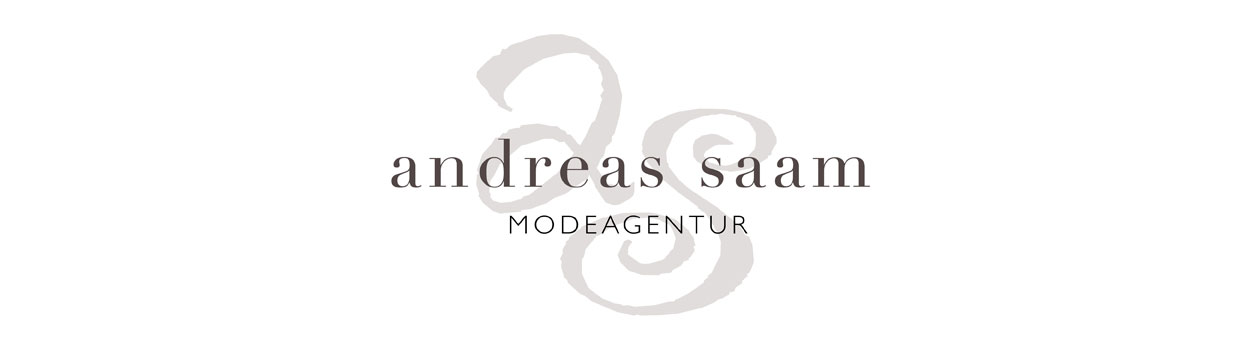 Modeagentur Andreas Saam